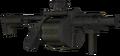 War Machine model BOII.png