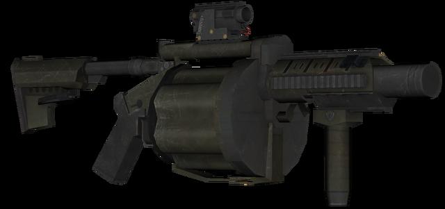 File:War Machine model BOII.png
