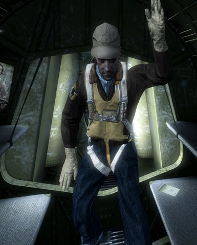 File:Black Cats PBY crew member WaW.png