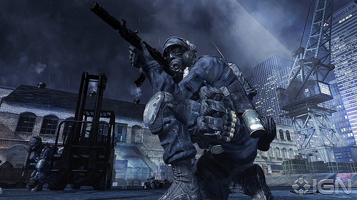 File:Call Of Duty- Modern Warfare 3.jpg