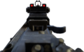 AN-94 iron sights BOII.png