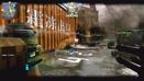 Call of Duty Black Ops II Multiplayer Trailer Screenshot 55