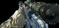 Dragunov Blue Tiger CoD4.png