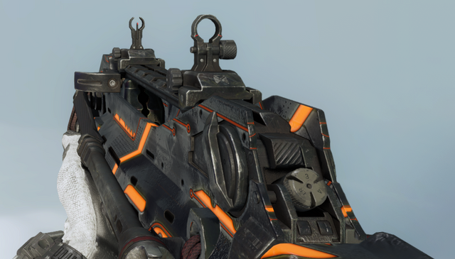 File:FFAR First Person Cyborg Camouflage BO3.png
