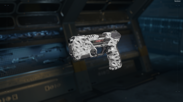 File:MR6 Gunsmith Model Ash Camouflage BO3.png