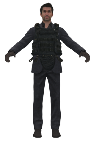 File:Makarov Legend Pack Elite model CoDG.png