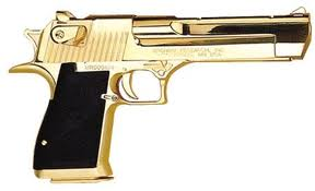 File:Real Golden Desert Eagle.jpg