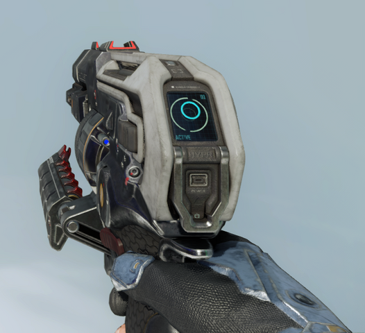 File:Rift E9 First Person Extended Mag BO3.png