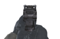 Skorpion Iron Sights CoD4.png