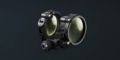 Variable Zoom Lens Menu Icon CoDG.png