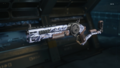 Argus Gunsmith model Snow Job Camouflage BO3.png