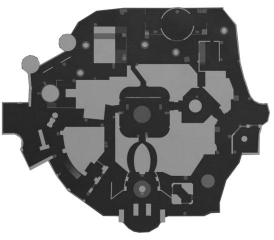 File:Core Map Layout AW.png