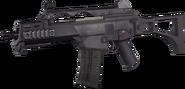 G36C Menu Icon MWR