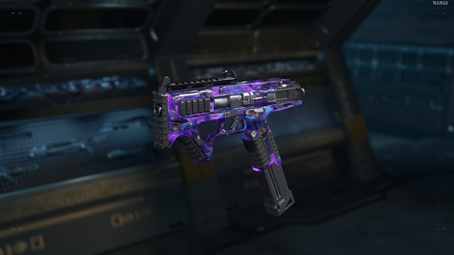 File:L-CAR 9 Gunsmith Model Dark Matter Camouflage BO3.png