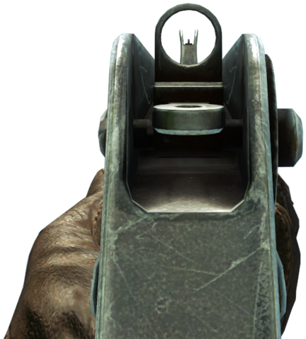 File:M16 Iron Sights BO.png