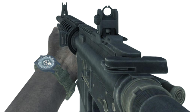 File:M4A1 CoDO.png