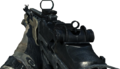 MK14 Red Dot Sight MW3.png