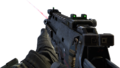 MP7 Laser Sight BOII.png