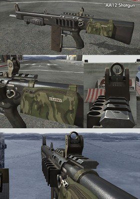 File:Modern-Warfare-3-AA12-280x397.jpg