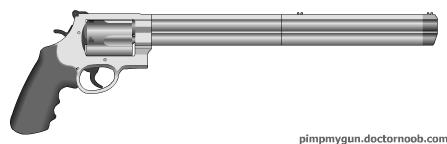 File:PMG SOGM long revolver.jpg