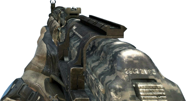 File:AK-47 Digital Urban MW3.png
