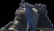 AK12 Bleeder AW