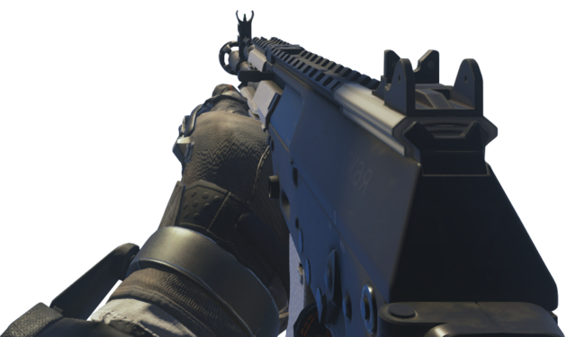 File:AK12 Bleeder AW.png