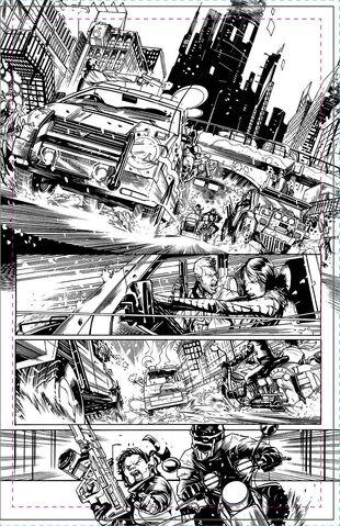 File:Comic Prequel Issue2 Page1 B&W BO3.jpg