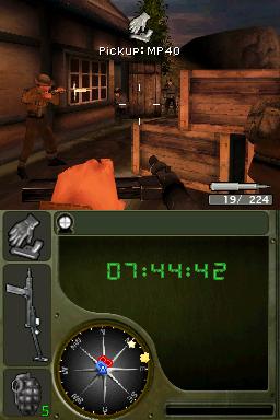 File:Gameplay CoD War (DS)3.jpg