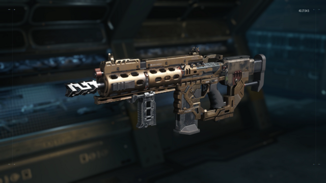 File:HVK-30 grip BO3.png