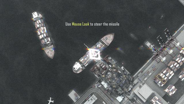 File:Kraken Missile BOII.png