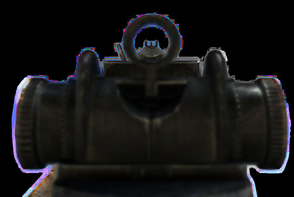 Image - MK14 Iron Sights MW3.png   Call of Duty Wiki   Fandom ...