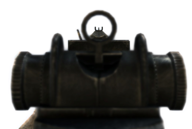 File:MK14 Iron Sights MW3.png