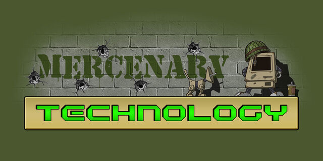File:Mercenary Tech Logo.jpg