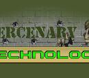 Mercenary Technology