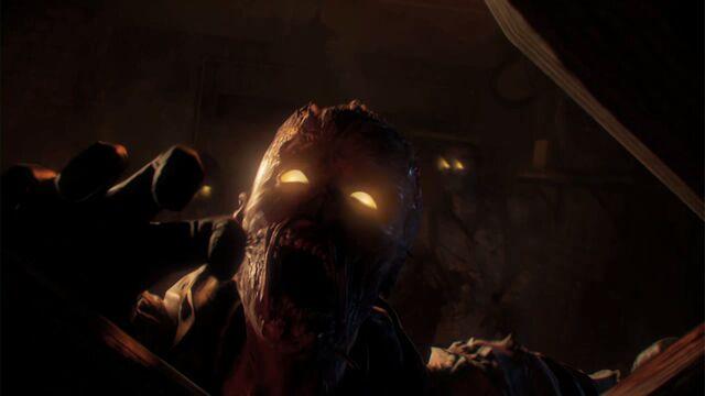 File:Nazi Zombies Black Ops III.jpg