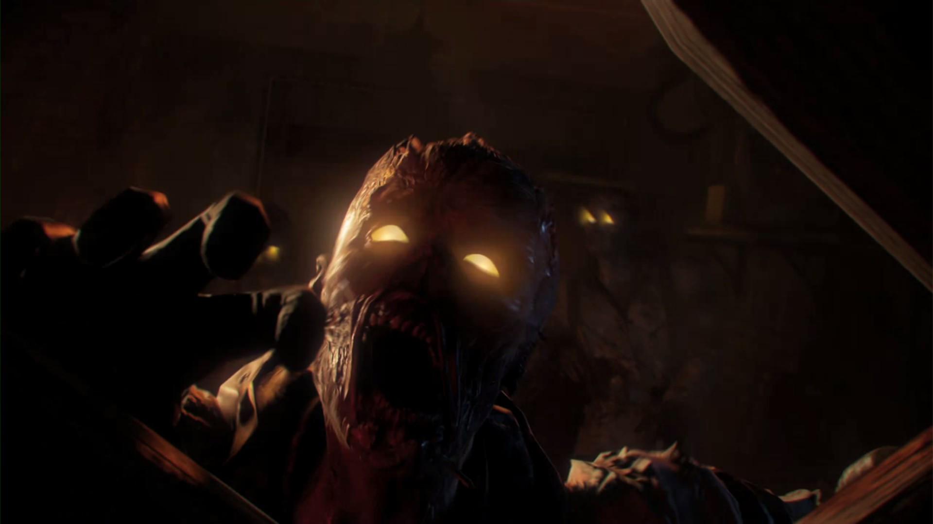 Call Of Duty Black Ops 3 Zombie Wiki Vinnyoleo Vegetalinfo