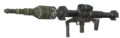 Panzerfaust model CoDG.png