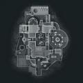 Raid Minimap BOII.png