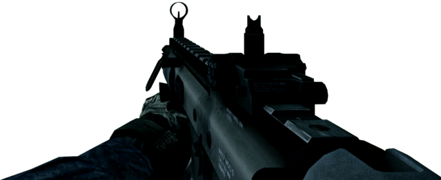 File:SCAR-H Foregrip MW2.png