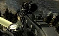 Vector Black MW2.png