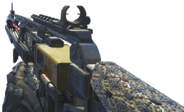 AE4 Royalty Camouflage AW