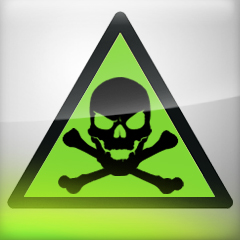File:Danger Zone MW3.png