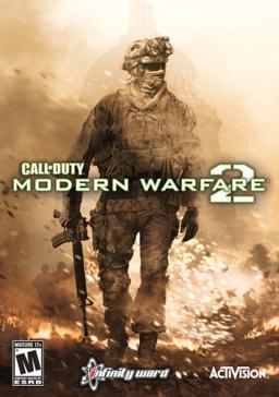 File:Modern Warfare 2 cover small.png
