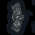 Nuketown 2025 Minimap BOII.png
