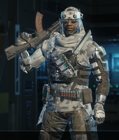 File:Prophet Arctic outfit BO3.png