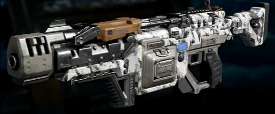 File:R70AJAX Gunsmith Ash BO3.PNG