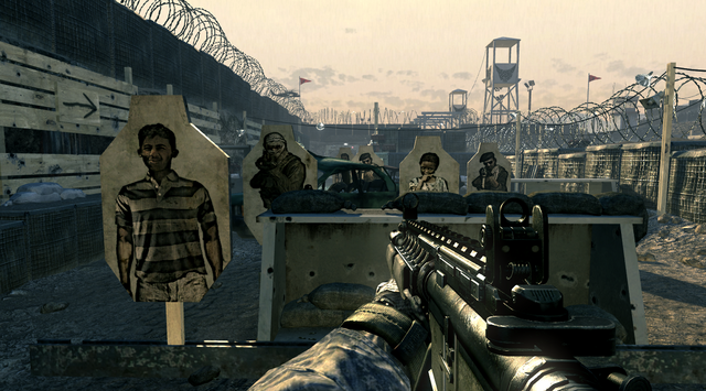 File:Sixth Area The Pit MW2.png
