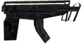 Skorpion MW2DS.png