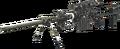 TF-141 Digital Onyx IW.png